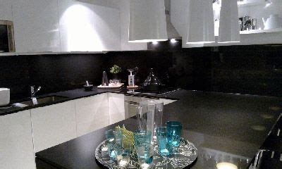 man made stone bench tops pin by vanessa franklin on kitchen pinterest