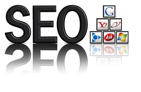 Web Marketing Search Engine Optimization by Search Engine Optimization Marketing Help