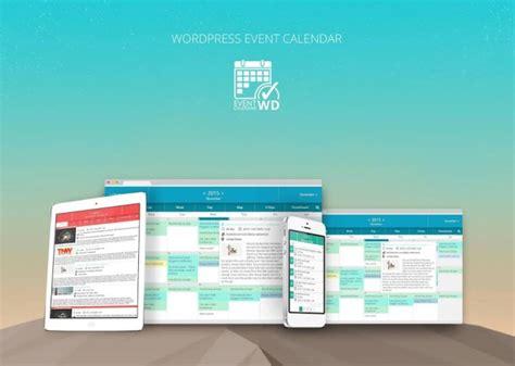 calendar event calendar wd wpcapitancom