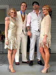 1920s themed parties gatsby and themed parties on pinterest