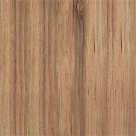 hton bay black hickory laminate flooring 5 in