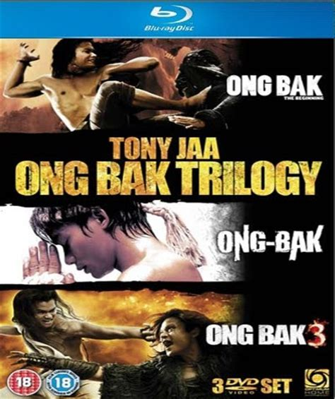 ong bak 2 film online bg audio ong bak 1 2 3 torrent