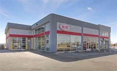 Kia Dealership St Peters Mo Napleton S Mid Rivers Kia St Peters Mo 63376 Car