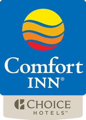 comfort choice hotels comfort brand announces new programs to elevate the guest