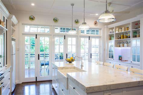 rother küchen design k 252 cheninsel marmor