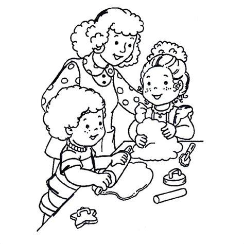 Site Pour Parents Séparés 2472 by 35 Dessins De Coloriage Maman 224 Imprimer Sur Laguerche