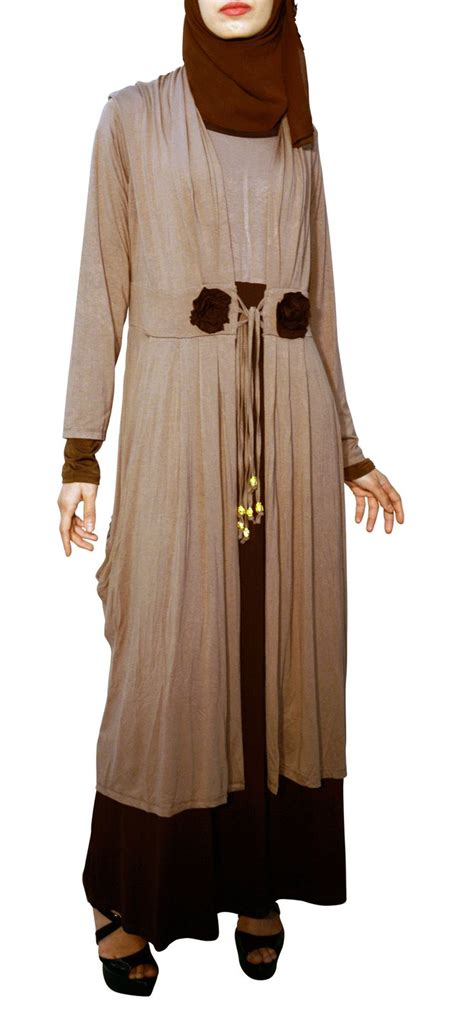 Jilbab On Line 17 best images about jalabia abaya on traditional muslim and caftans