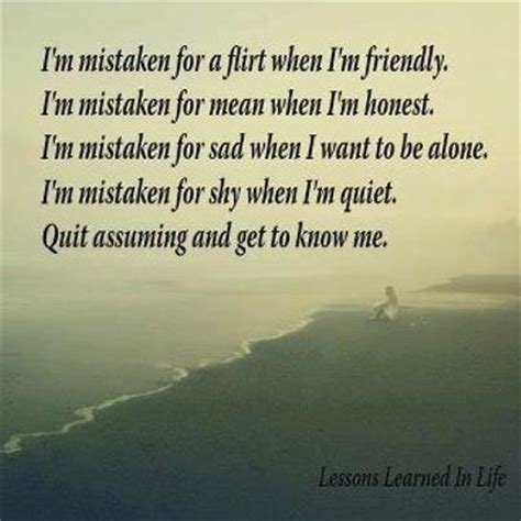 Touching Quotes Touching Friendship Quotes Quotesgram