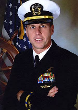 heritage hills grad to retire after 33 year naval career dubois