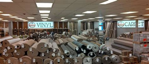 Flooring Express Lafayette In by Flooring Express