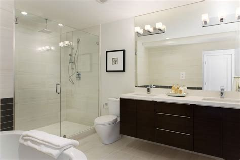 classy bathrooms 23 four seasons bathroom designs decorating ideas
