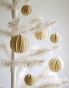 Making Felt Christmas Tree Decorations » Home Design 2017