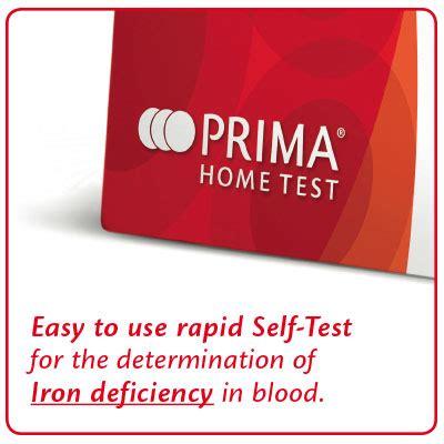 at home iron test 28 images anaemia anemia iron