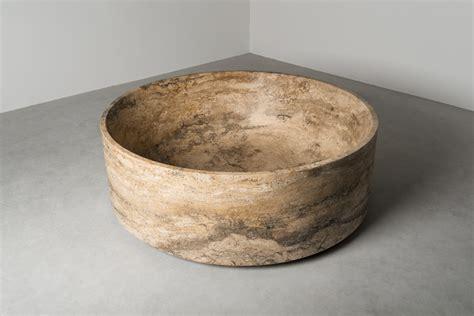 vasca da bagno tonda vasca da bagno grande su misura vasca tonda vaselli