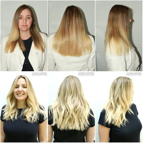 before and after haircuts el paso tx 279 best images about haircuts and color before and after