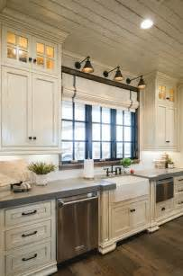farmhouse modern best 25 modern farmhouse kitchens ideas on pinterest