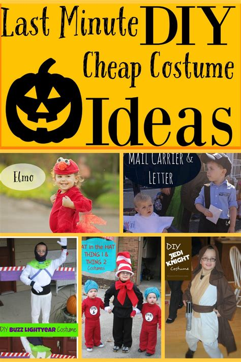 last minute and cheap costume ideas last minute cheap diy costume up the busy budgeter