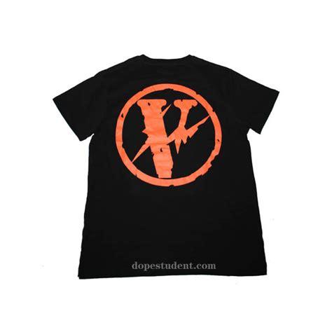 T Shirt Vlone vlone fragment design friend t shirt dopestudent