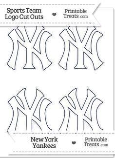 printable vouchers new york free printable softball certificates softball awards