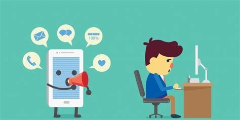 imagenes critica redes sociales infographic how to focus at work in the age of distractions