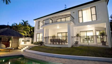 houses for sale in coral springs pompano beach homes for sale property search in pompano beach