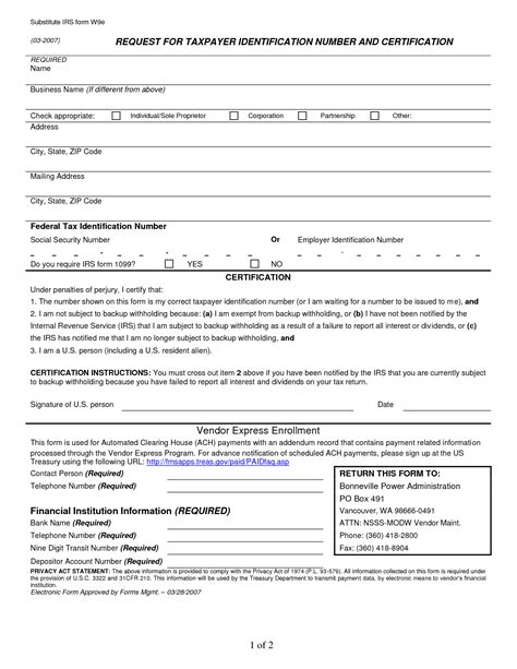 vendor contact information template best photos of vendor contact form vendor contact