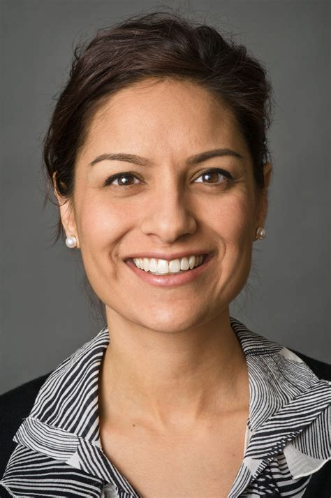 Nyu Mba Jd by P D Soros Fellowship For New Americans Meet The Fellows