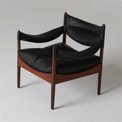 lounge chairs on sale modus leather lounge chairs and ottoman by kristian