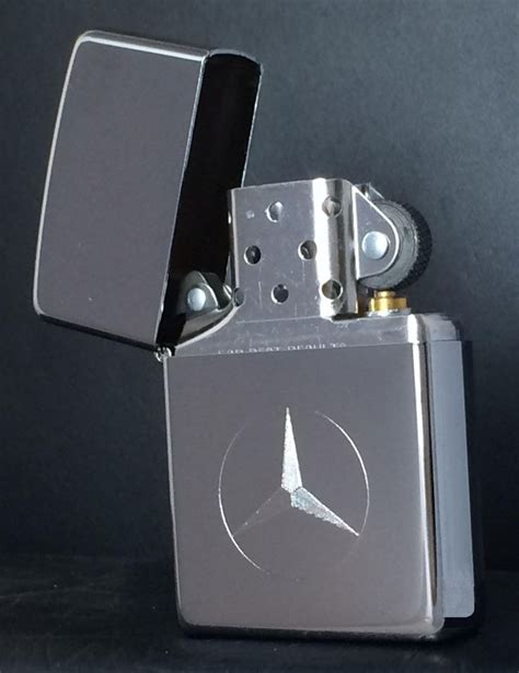 chrome zippo 78 best images about zippo on pinterest chrome finish