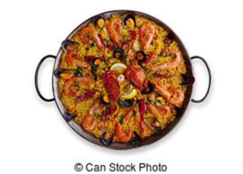 Essayer Espagnol Trad by Images Et Photos De Paella 2 893 Images Et Photographies Libres De Droits De Paella Disponibles