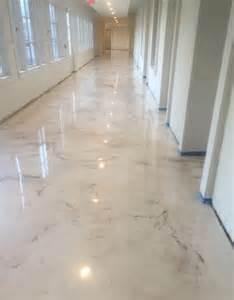 best paint for concrete floors 25 best ideas about painted concrete floors on pinterest painting concrete floors painting
