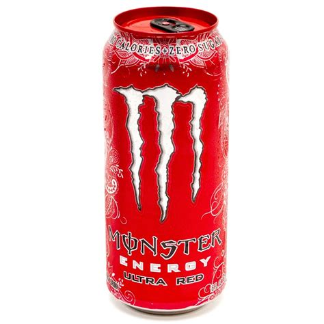 energy drinks and photo collection energy drinks and