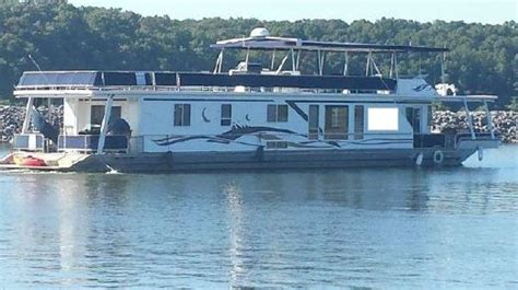boat sales pickwick tn boats for sale in pickwick lake tn country www