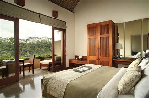 superior room ubud bali resort alila ubud superior room spa hotel ubud