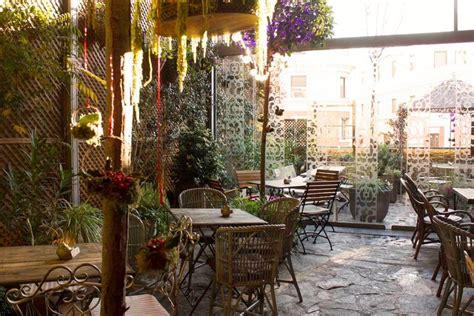 parques de madrid libertad digital jardines secretos para descubrir en madrid chic