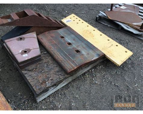 steel plates sale in washington lot of steel rs plates for sale pleasanton ca mylittlesalesman