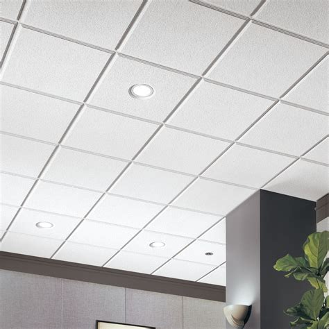 Armstrong Suspended Ceiling Components Integralbook Com Armstrong Commercial Ceiling Tiles