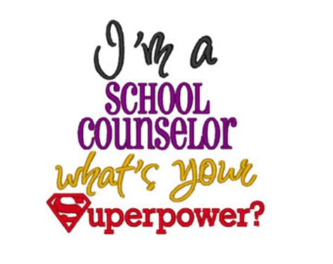 school counselor images school counseling quotes quotesgram