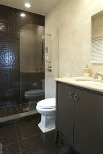 Modern Bathrooms Houzz Bathroom Design 8 X 10 Home Decorating Ideasbathroom Interior Design