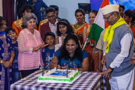 when is day celebrated in the world world elders day celebrated in bangalore