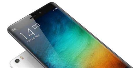 Hp Xiaomi Note Pro Terbaru harga hp xiaomi terupdate lengkap bulan oktober 2017 dan