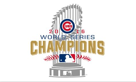 design home material world series new designs coming 3ftx5ft 2016 world series chions