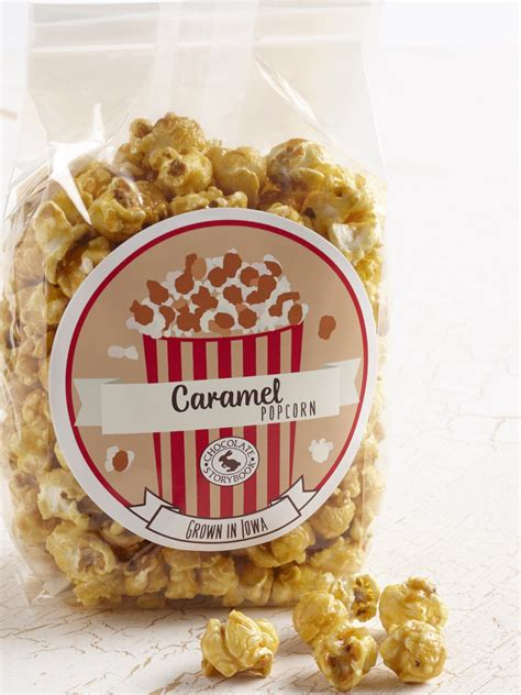 Handmade Popcorn - 47 popcorn bag ideas this popcorn favor is and easy