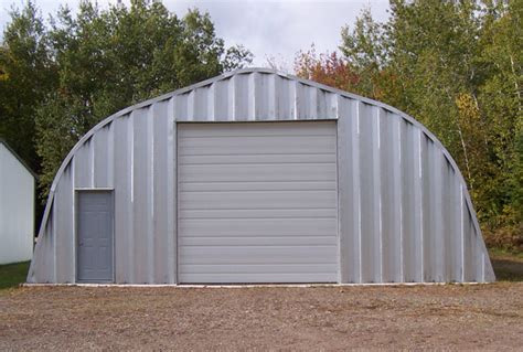 metal arch buildings 32 x 36 x 18 metal arch building for sale in mexico