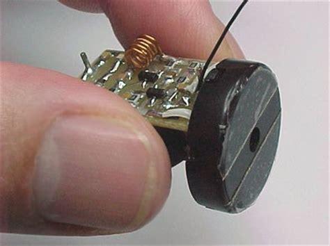 telecamere nascoste nel bagno delle donne microspie gsm microcamere umts cellulari spia microfoni