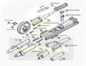 equipment parts source aftermarket backhoe