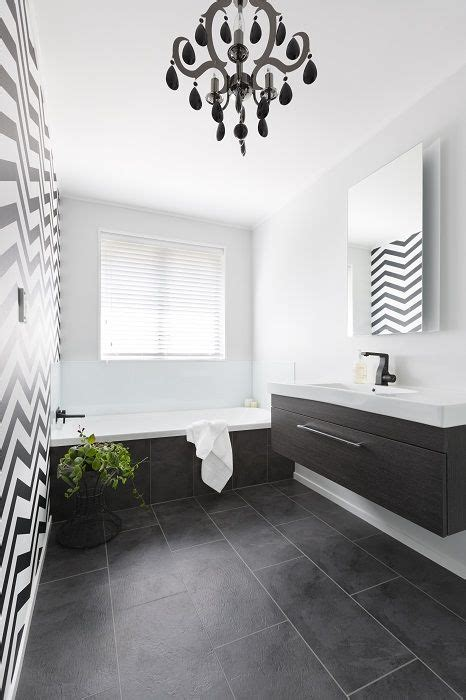 bathroom wallpaper nz 18 best images about bathroom make over on pinterest the