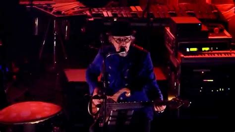 primus many puppies primus many puppies hd live tivolivredenburg utrecht 16 06 2015