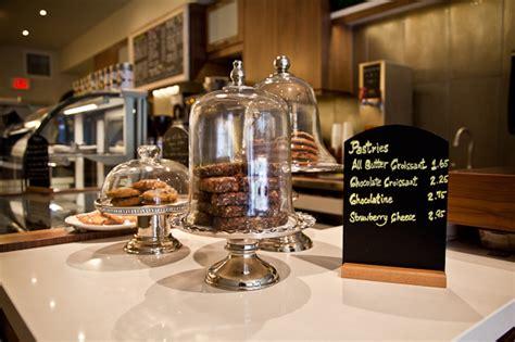 coffee house rachel s coffee house