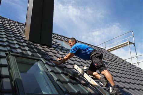 dachdecker forchheim dachdeckerei eichenmueller dach